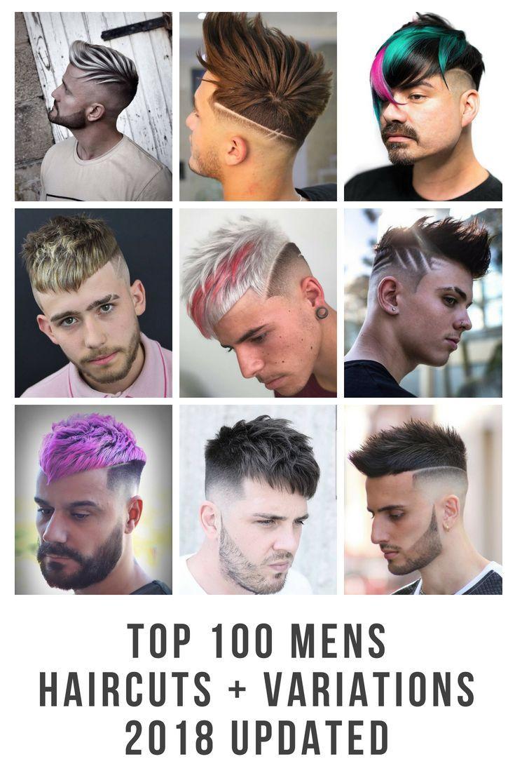 Pinterest mens haircuts mens haircuts  top  u pro barber tipsmens haircuts  top
