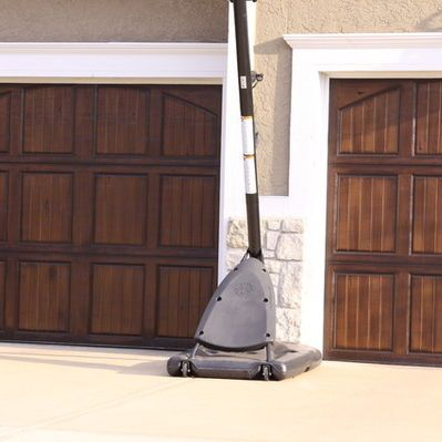 San Francisco Bay Area - Metal Front Doors Design Ideas, Pictures ...