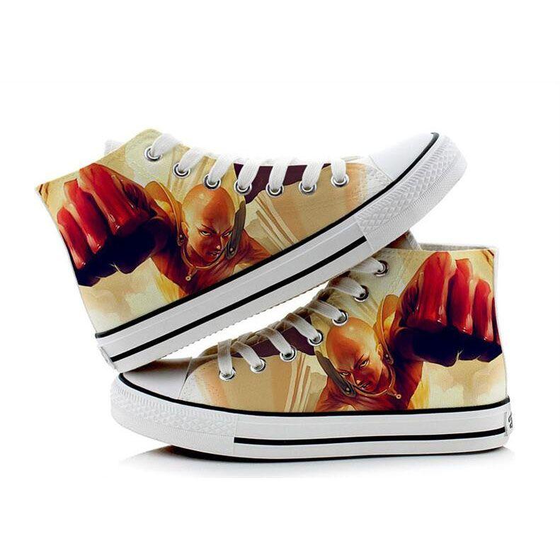 Hot saitama converse shoes womens athletic shoes