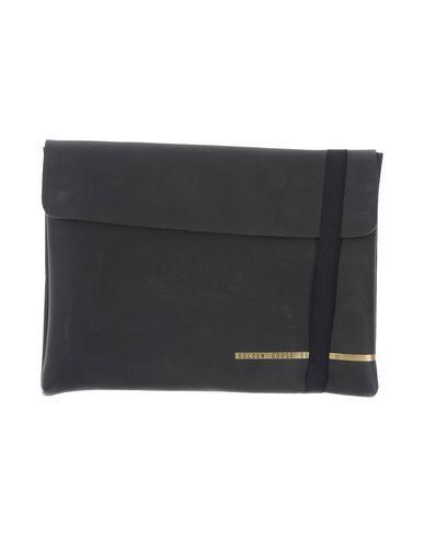 GOLDEN GOOSE Handbag. #goldengoose #bags #leather #clutch #lining #hand bags #