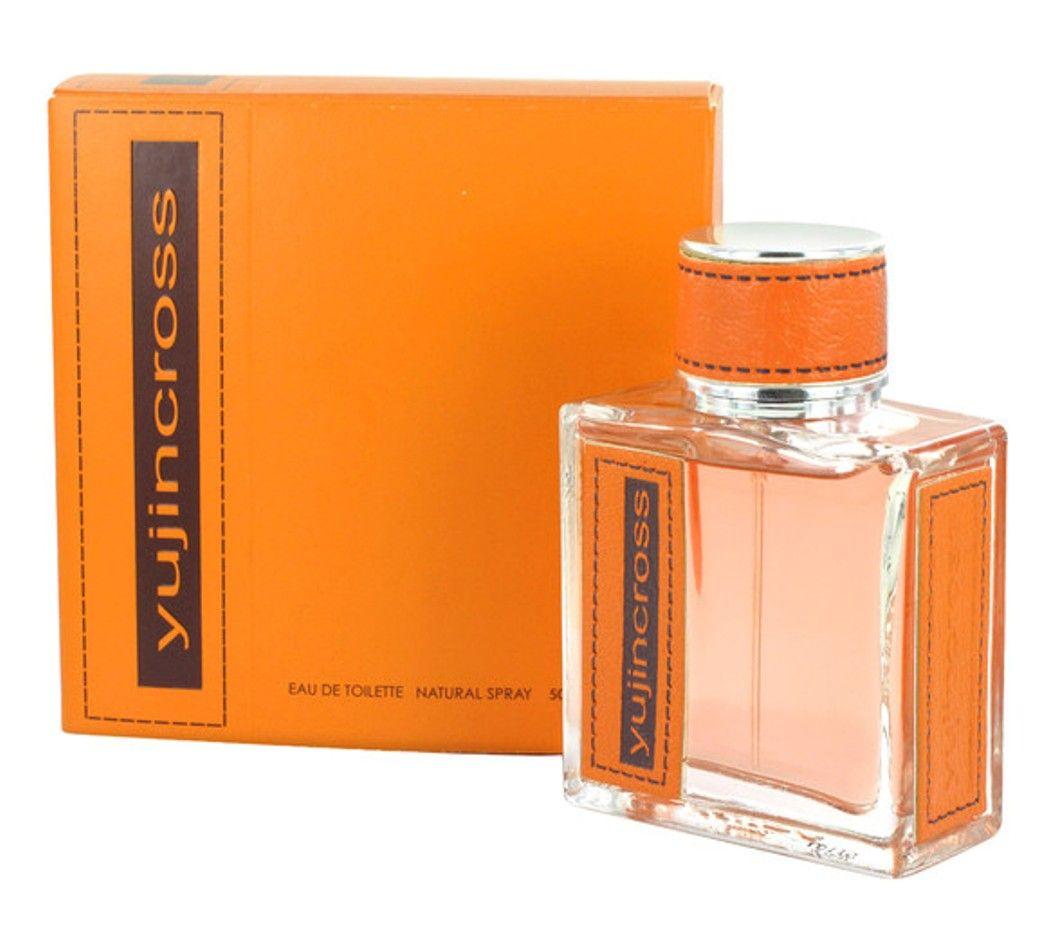 Fragrance Parfumeur PellegrinPour Par Les Une Créée Le Fabrice dxWBCoer