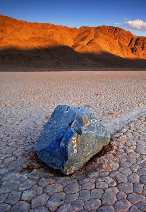 death valley california,USA