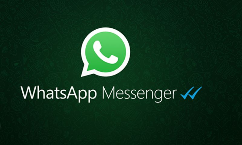 Whatsapp Recently Introduced New Features Mark As Unread That