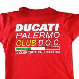 cc849cfdbc Stampa su magliette. Personalizzati anche tu! - Raccolte - Google+ ...