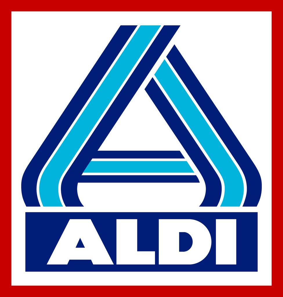 Aldi nord adventskalender gewinnspiel 2019