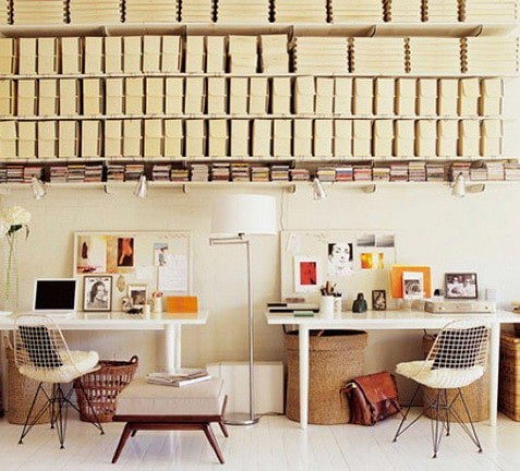 Home Office, Layout Ideen #Badezimmer | Badezimmer | Pinterest