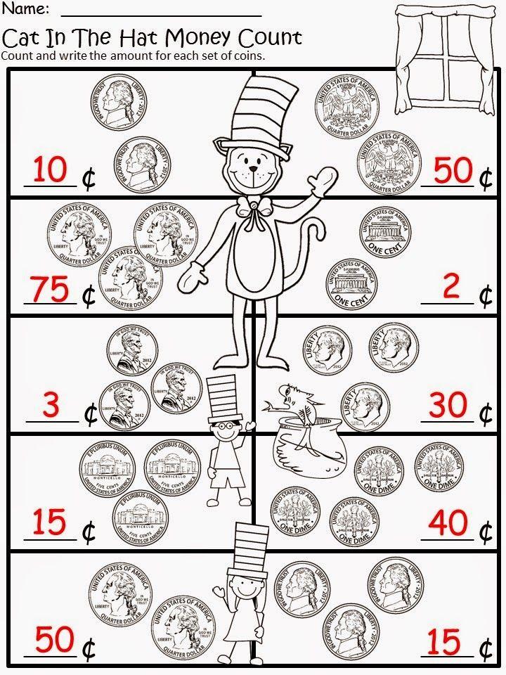 Pin von Mara Siegel auf classroom ideas | Pinterest