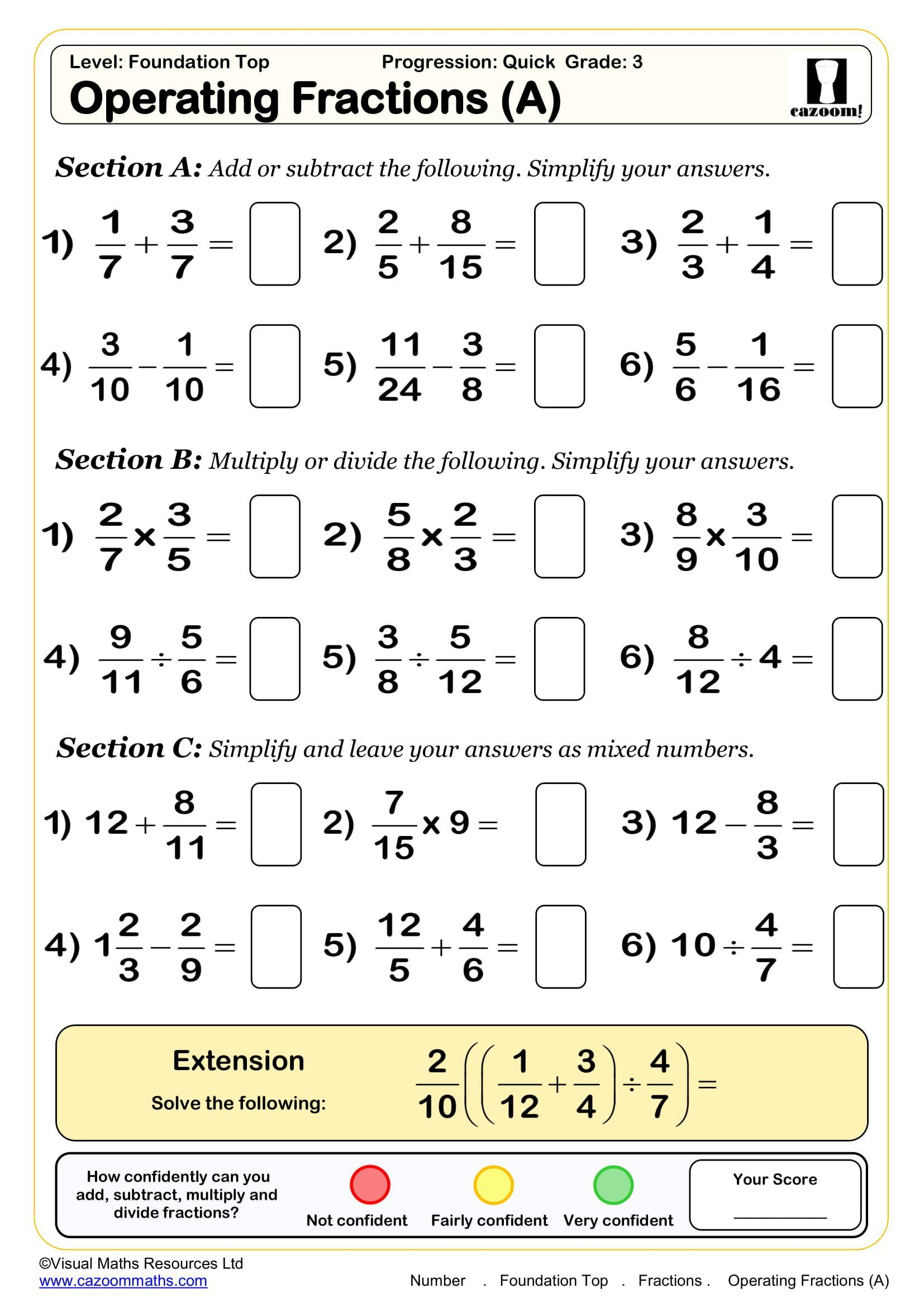 Pin By Rosa On Educaci Atilde Sup3 N Printable Math