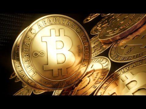 bitcoin free minerar bitcoin játék