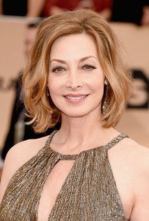 Sharon Lawrence Sharon Elizabeth Lawrence 29 6 1961 Charlotte