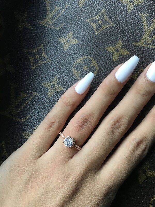 this is the ring I want!!!