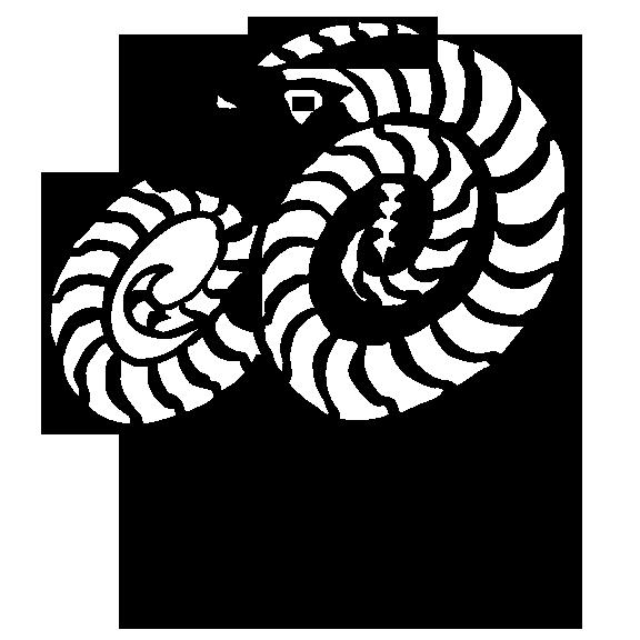 [ Organização ] Nanatsu no Taizai 0b7ecc5de0cb3d38d56c008666ee15a0
