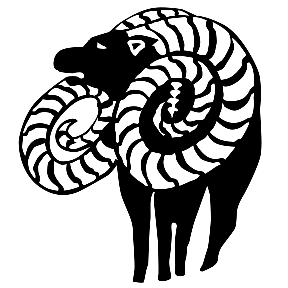 Image Result For Seven Deadly Sins Anime Symbols Nanatsu No Taizai