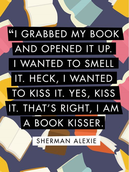 Absolutely True Diary Of A Part Time Indian Quotes Delectable The Absolutely True Diary Of A Parttime Indian  Sherman Alexie