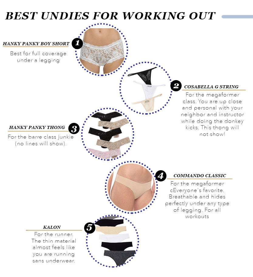 42+ What undies to wear with leggings trends