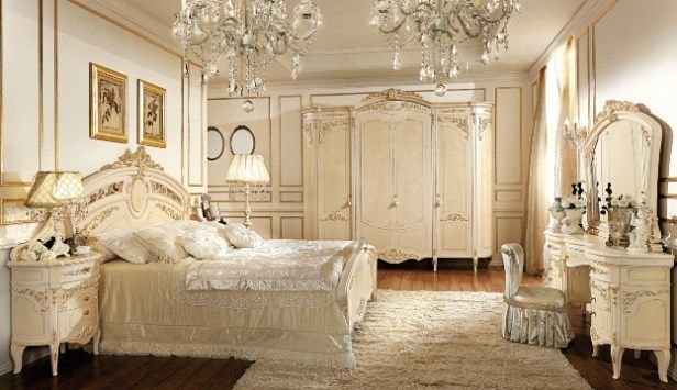 Night Luxury Bedroom Luxurious Bedrooms Victorian Bedroom Victorian Bedroom Decor