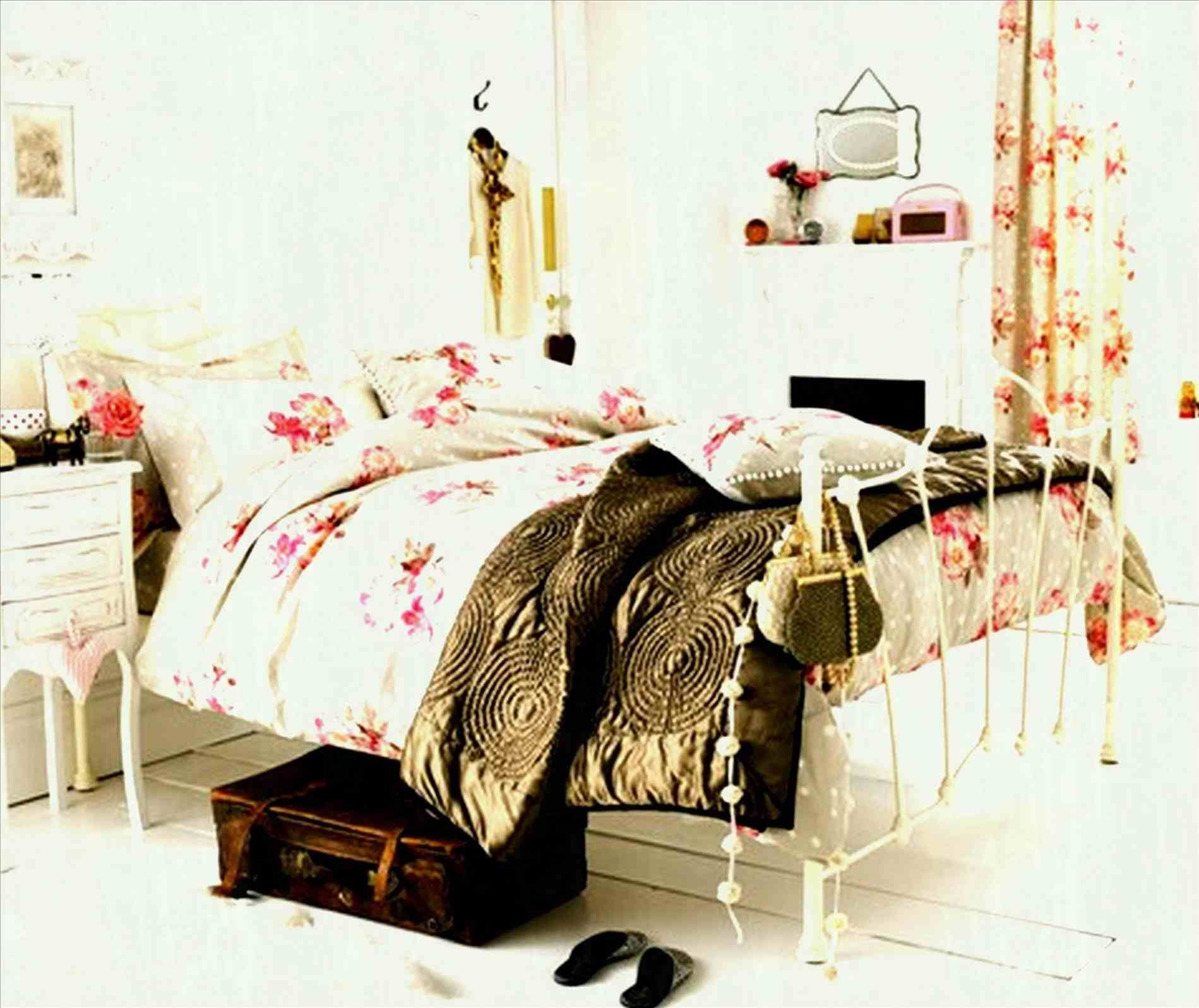 Hello Kitty Inspired Room