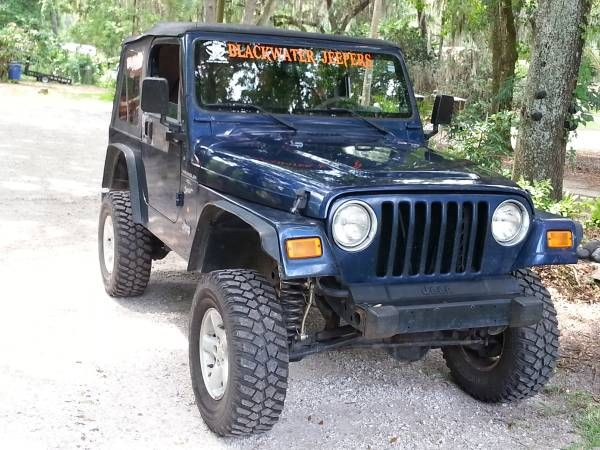 Reachoo Free Classifieds Jeep Rock Crawler Vehicle Parts