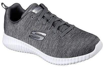 Men's Elite Flex Attard Memory Foam Lace Up Training Shoe