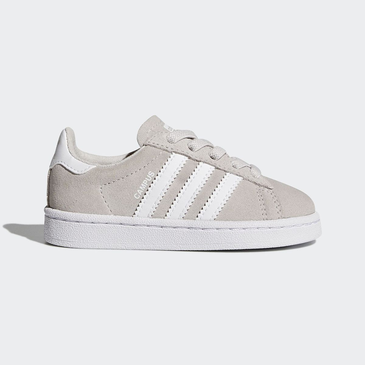 chaussure fille adidas 25