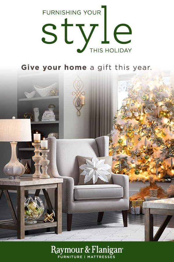 Visit Your Local Showroom To Refresh Your Home For The Holiday Season Beautiful Interiors French Country House Home
