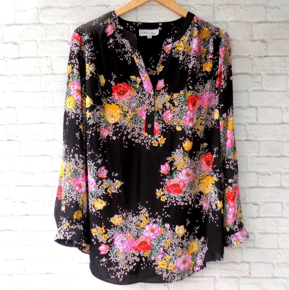 New Women/'s Sequins Kimono Cap Sleeve Light Blue Knit Top Blouse Plus Size 1X 3X