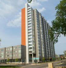 217 239 2310 1 3 Bedroom 1 2 Bath Burnham 310 310 E Springfield Ave Champaign Il 61820 Champaign Urbana Apartments For Rent