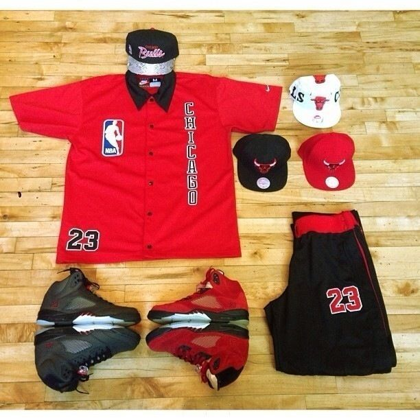 air jordan clothes for men