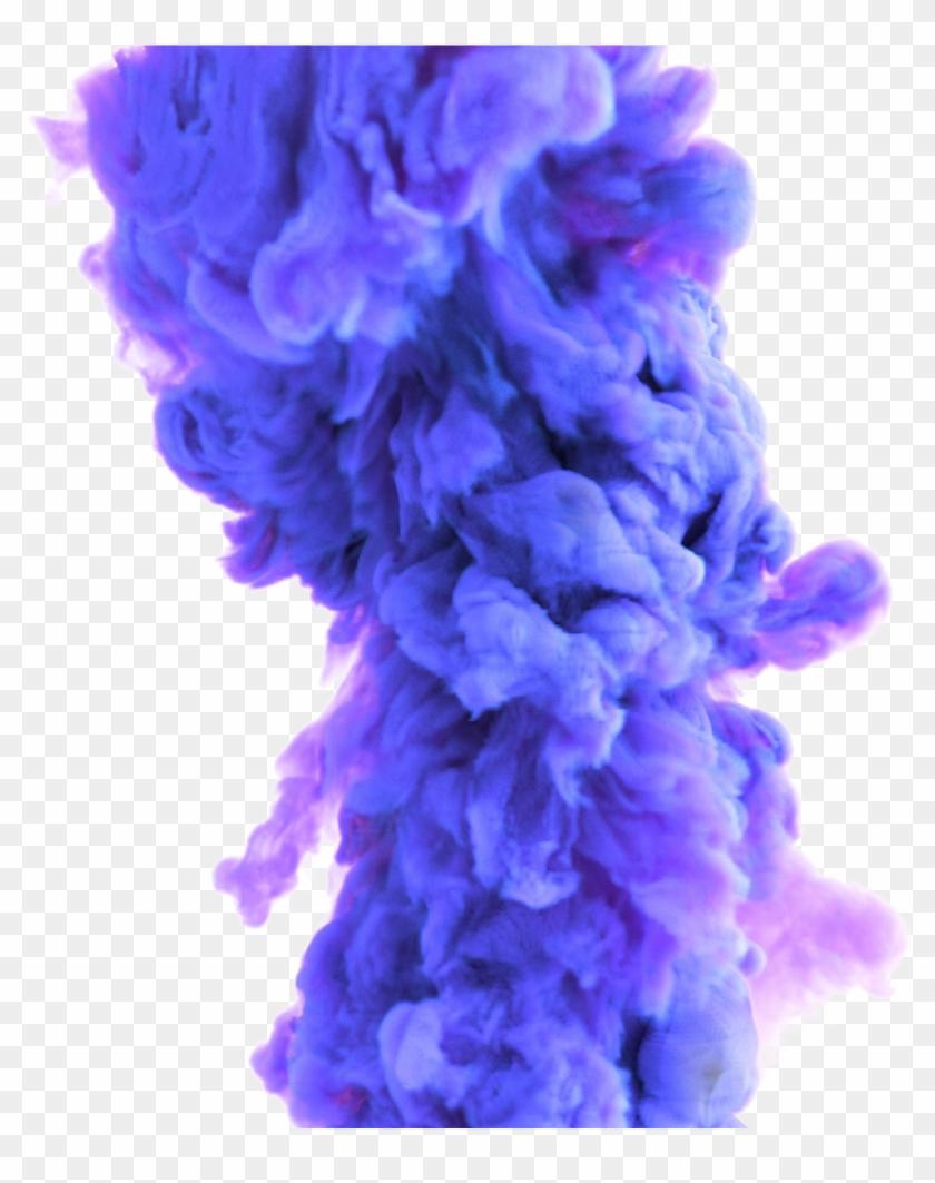 Purple Smoke Png Background Image Smoke Colour Png Background Smoke Color Iphone Wallpaper Smoke Smoke Background