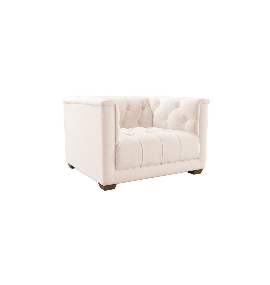 Ellis chesterfield chair chesterfield chair chesterfield and