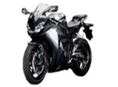 Here You Can Find The List Of All Models New Launched Honda CBR - All honda models list