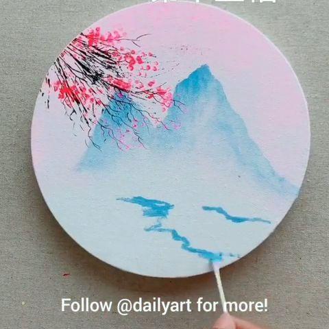 Great art by ID: 1159505892 (Döuyin App) - #1159505892 #App #Art #Douyin #Great