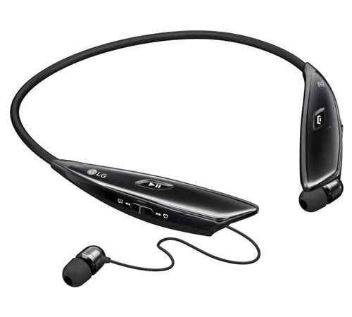 Lg Bluetooth Headset Price In Uae Neckband Bluetooth Stereo Headset Hbs 730 Price In Uae A2zdigitalmart Lg Hbs 730 Price In Uae A2zdigitalmart Hbs 730 Bluetooth Headset Headset Price Bluetooth Stereo Headset