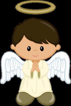 angel dibujo antonia pinterest angel angeles and clip art rh pinterest co uk angels clip art silhouette angel clip art images