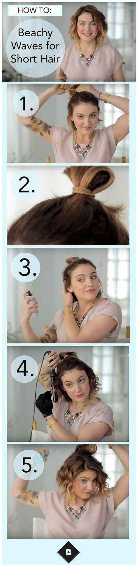 Super styles de cheveux pour cheveux mi-longs Mince Brunette 28 Idées Super styles de cheveux pour cheveux mi-longs Mince Brunette 28 Idées