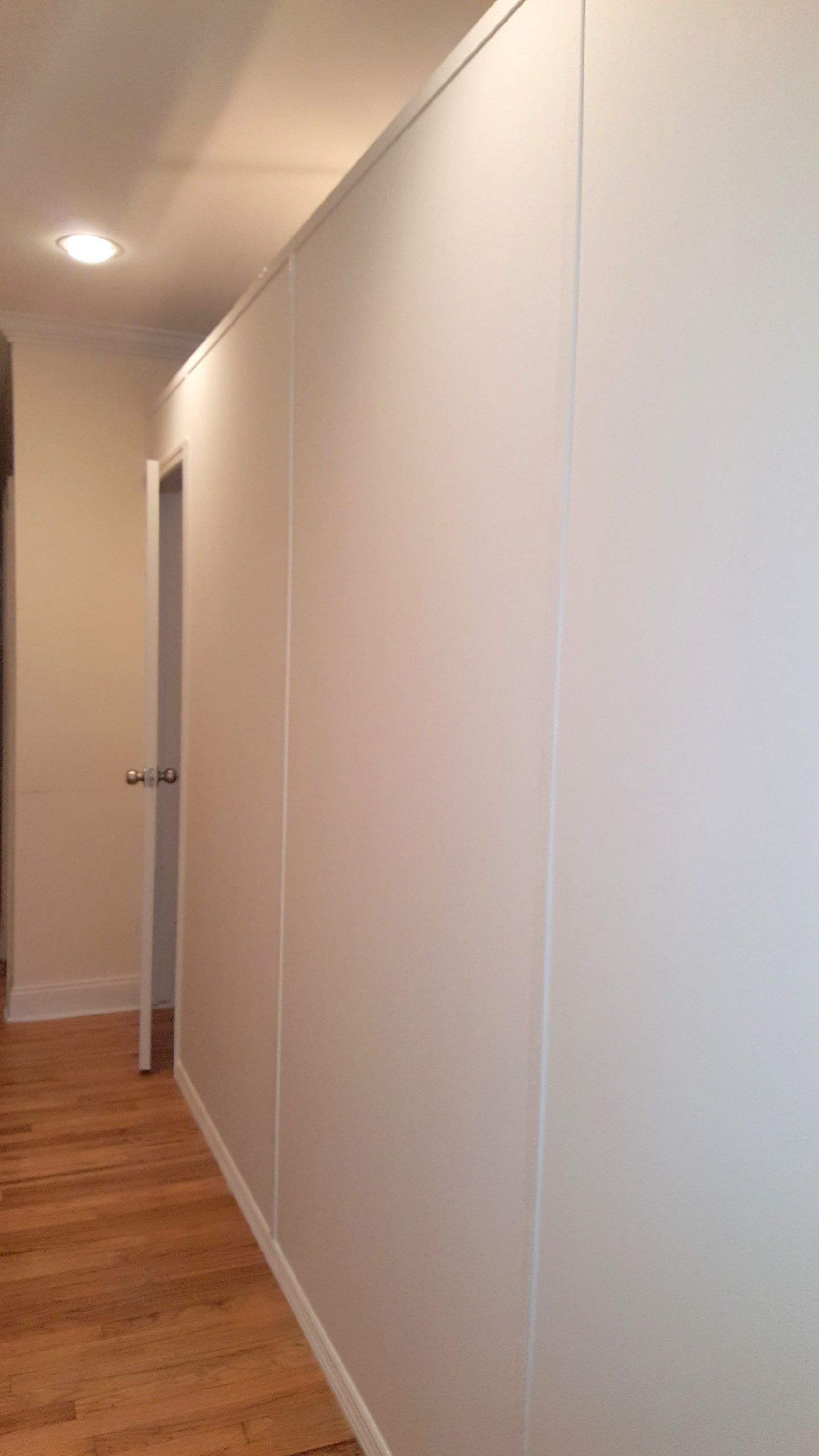 Standard Temporary Room Divider With Swing Door Call Us For All Your Custom Room Partition And S Temporary Wall Divider Temporary Room Dividers Temporary Wall