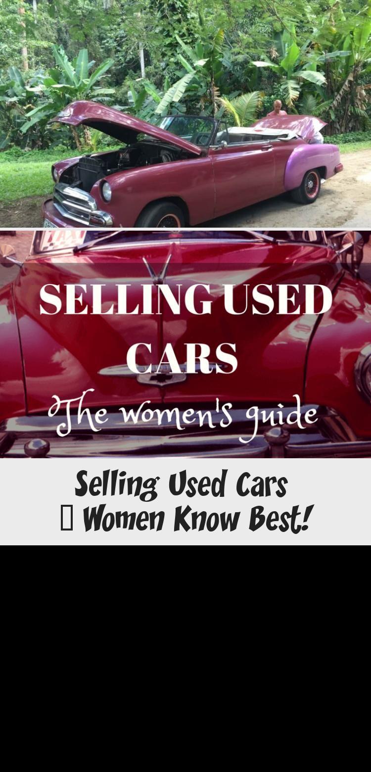 0b7fd1d0170f6184f304ff8ec4d8ee83 - How To Get A Used Car For The Best Price