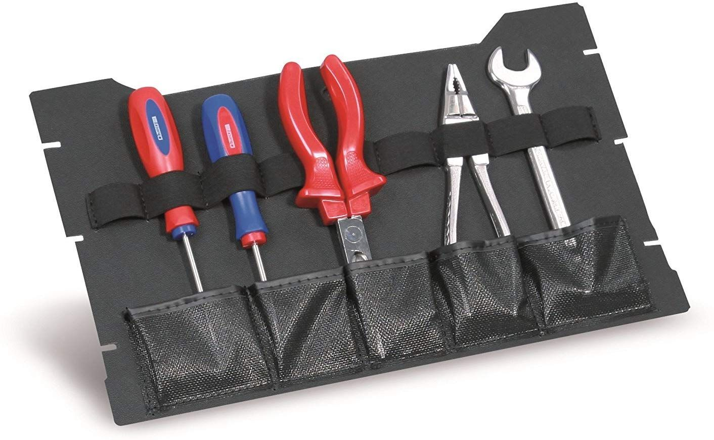 Tanos Werkzeugdeckel Fur T Loc I Bis V Einteilig Amazon De Baumarkt Werkzeug Deckel Handwerkzeug