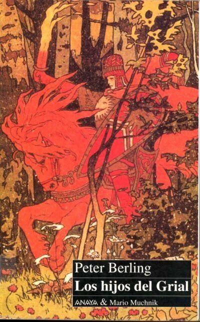 La Mejor Novela Histórica De Cátaros Templarios Griales Grial Libros Sacro Imperio