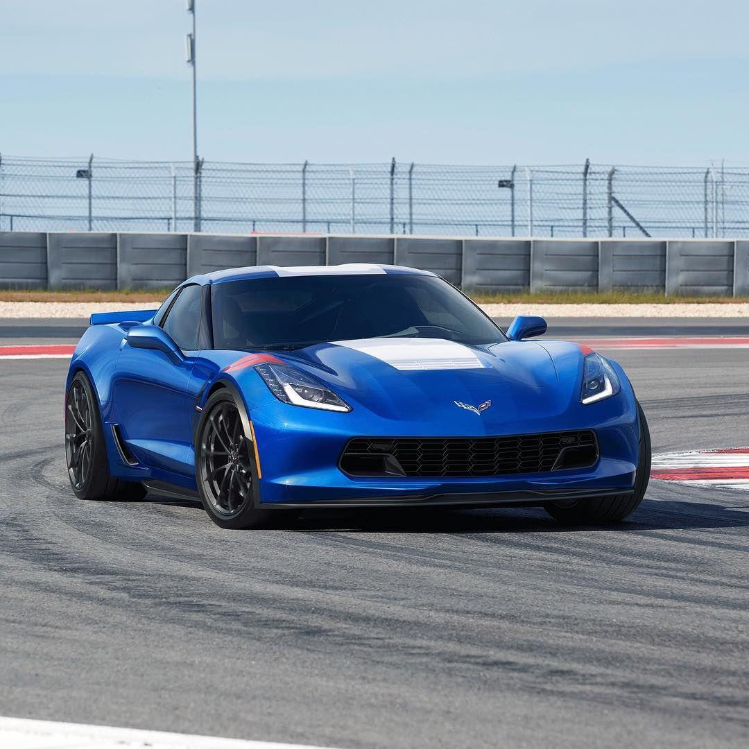 """Corvette on Instagram """"Nothing left to prove, yet still"""