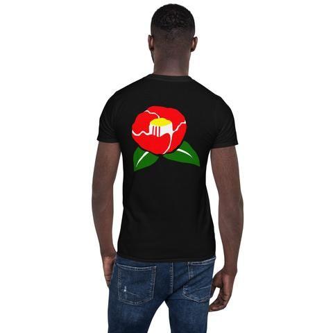 #Tshirt #Tshirts #Tshirtdesign #Tshirtdesigner #tshirtdesigners #Tshirtdesigns #Tshirtprint #Tshirtprinting #tshirtprintingph