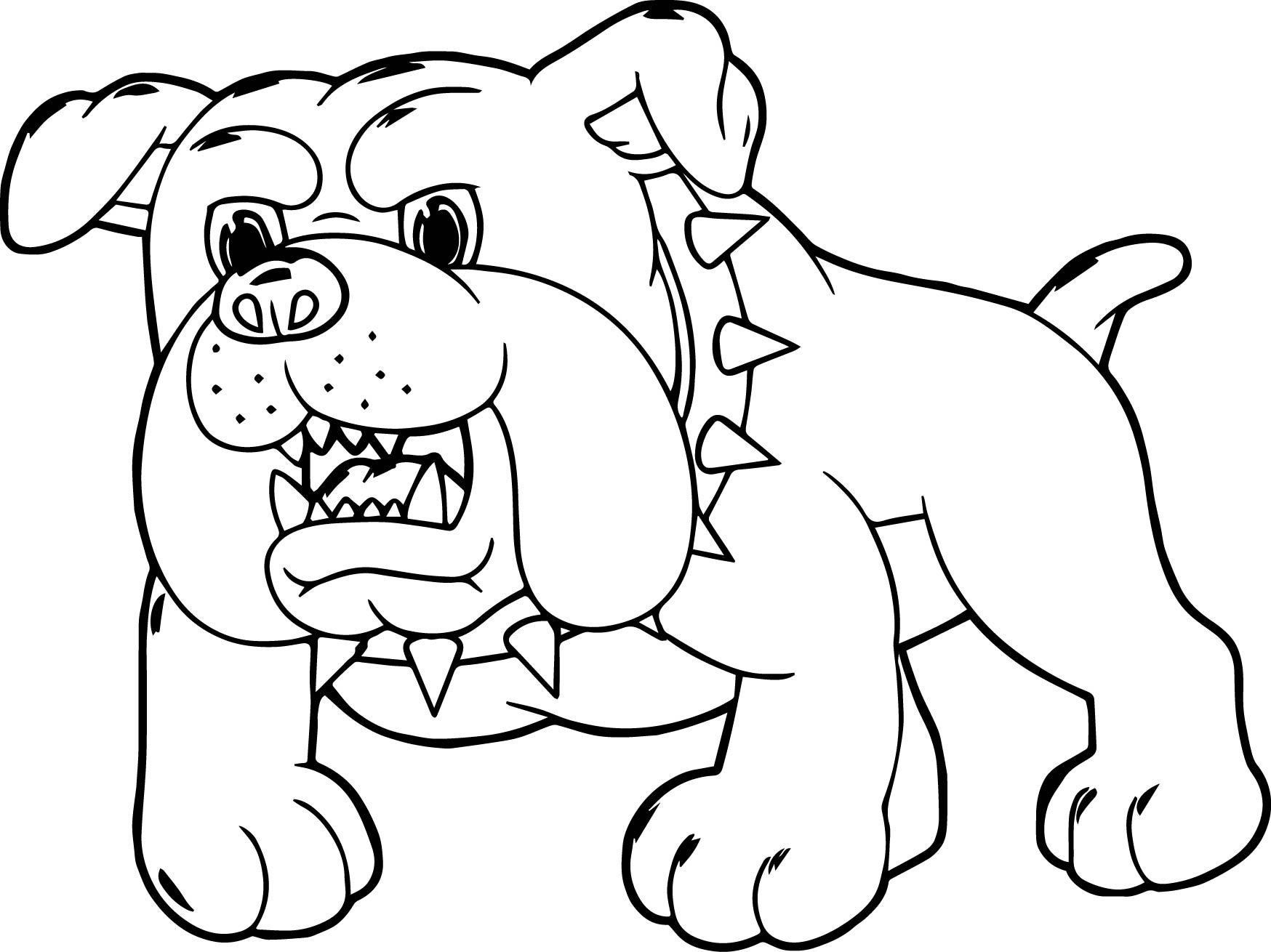 Rottweiler Puppies Coloring Pages From The Thousand Images On
