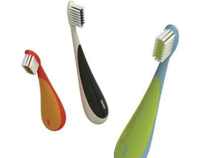 Electric Toothbrush 1524 Png 406 320 Pixel Brushing Teeth Toothbrush Design Electric Toothbrush