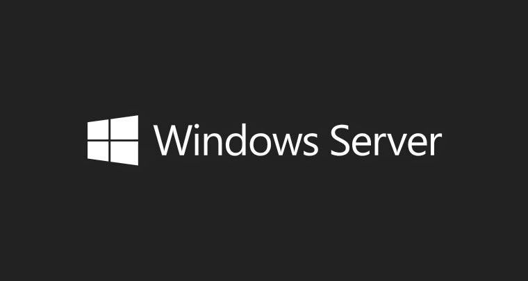 Windows server technical preview 2 build 10074 oemret iso official windows server technical preview 2 build 10074 oemret iso official direct download iso links talha ccuart Gallery