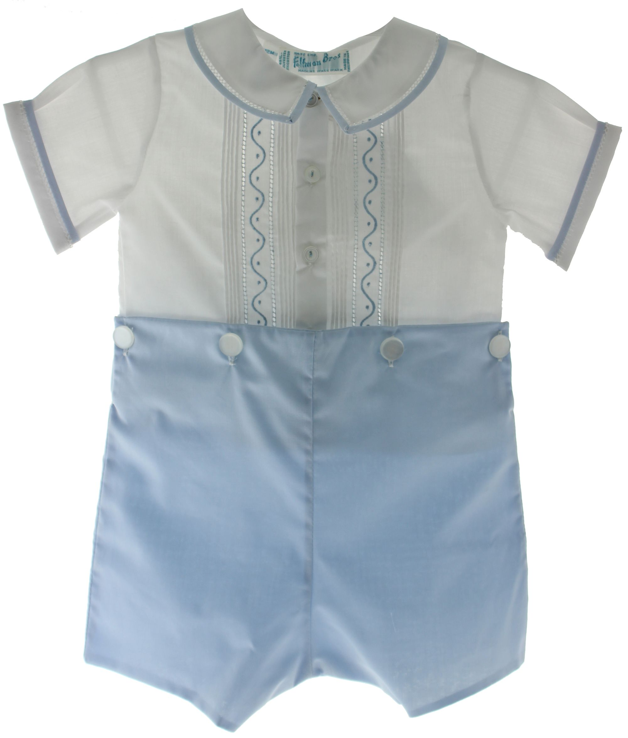 Dressy Wedding Outfits for Baby Boy | Babies and Blog