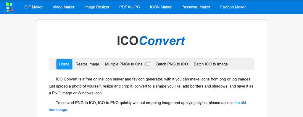 Photo Pic 1 Zpssjlnxdh5 Png Folder Icon Online Icon Icon