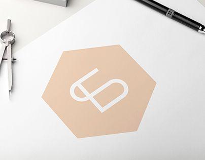 """Consultare la pagina di questo progetto @Behance: """"Bespoke Creative Ltd. - Branding & Website"""" https://www.behance.net/gallery/22987073/Bespoke-Creative-Ltd-Branding-Website"""