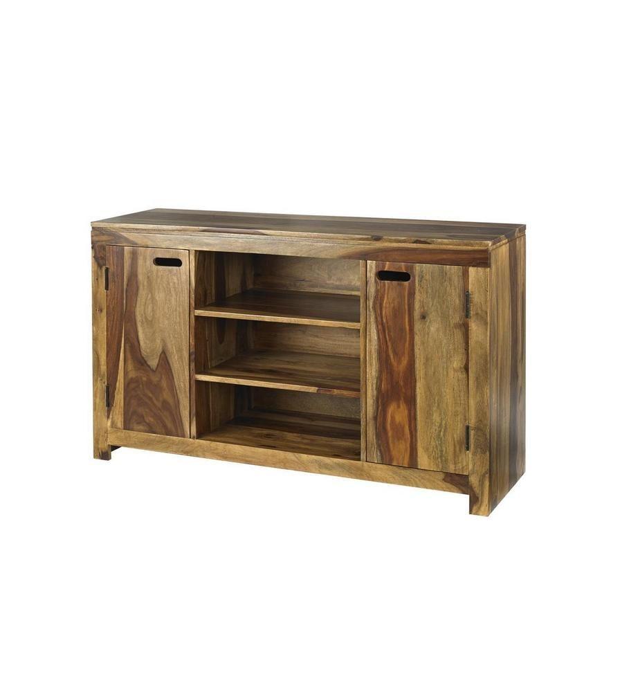 New Goa Sheesham Indian Wood Large Sideboard
