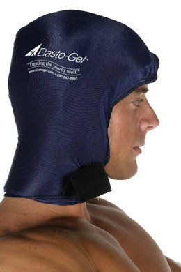 Elasto-Gel Cranial Cap - Large/Extra Large Elasto-Gel http://www.amazon.com/dp/B000S3PR4I/ref=cm_sw_r_pi_dp_Q.Jdub1ATB4FX