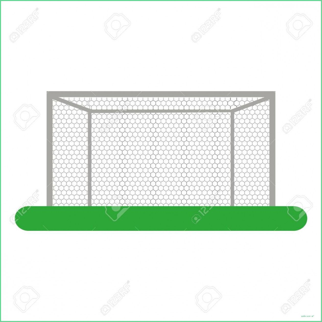 Now Is The Time For You To Know The Truth About Cartoon Soccer Net Cartoon Soccer Net Https In 2020 Soccer Drawing Football Coloring Pages Photography Backdrop Stand